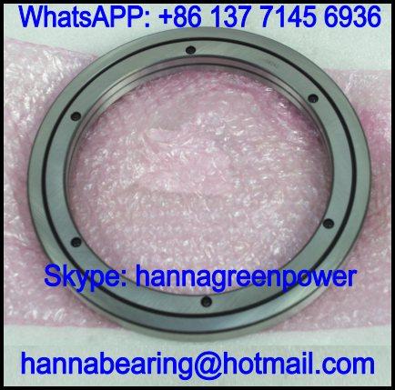 RE15025CC0 / RE15025C0 Crossed Roller Bearing 150x210x25mm