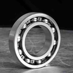 61838 bearing 190x240x24cm