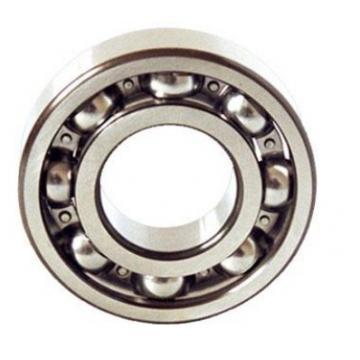 6244 bearing 220x400x64mm