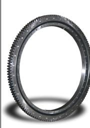 231.20.0700.503 slewing bearing
