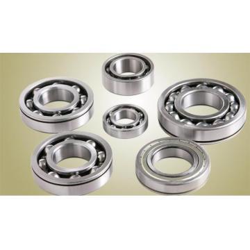 6217 2RS bearing