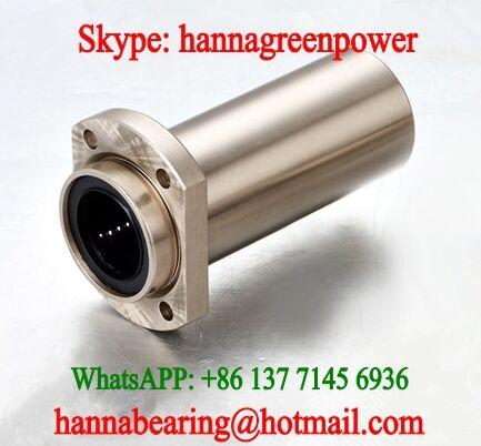 LMTP40LUU Linear Ball Bearing 40x60x151/154mm