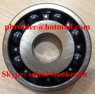 B32-3CC5 Deep Groove Ball Bearing 32x62x16mm