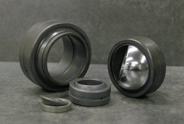 Spherical Plain Bearing SB35