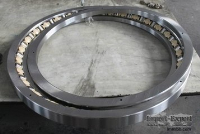 Produce XR855053 crossed roller bearings,XR855053 bearing size 685.8x914.4x79.375mm