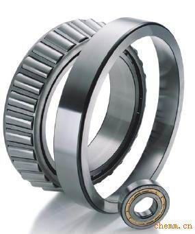 1280/20 bearing 22.225mmX57.150mmX22.225mm