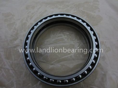 BD155-1SA excavator bearing 155X198X48mm