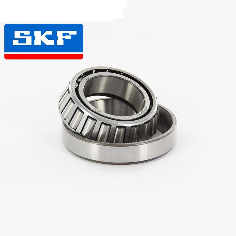 NJ316 bearing 80x170x39mm
