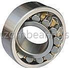 24140 E CC spherical roller bearing