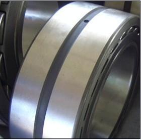 22224CC/W33, 22224MB/W33, 22224CA/W33, 22224E bearing