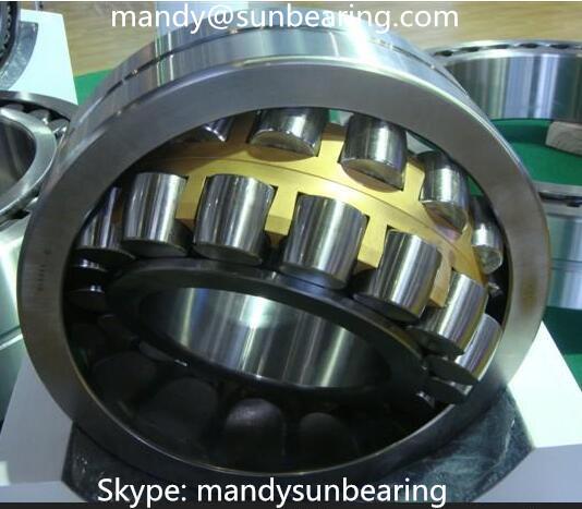 N 2252MB bearing 260X480X130mm