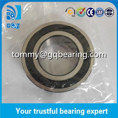 30/7-B-2RSR-TVH Angular Contact Ball Bearing