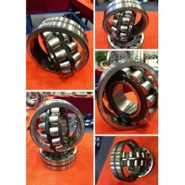 22232E1C3 Spherical Roller Bearing