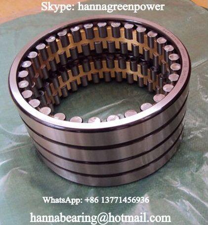 NNAL6/187.325 Q/P69W33YA Cylindrical Roller Bearing 187.325x266.7x217.47mm