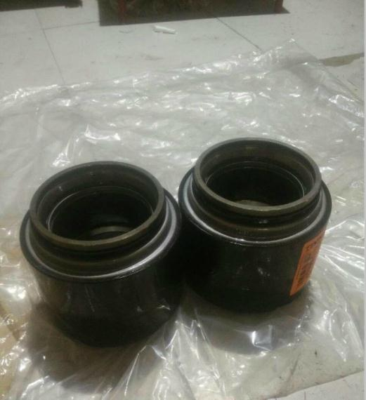Train wheel bearing HM120846