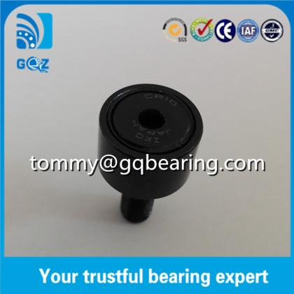 CR24VUU Stud type Track Roller Cam Follower Bearing