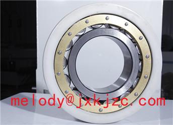 NU238ECM/C3VL0241 bearing