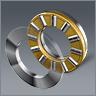 82116 thrust cylindrical roller bearing