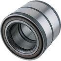 221 662 014 00 bearing 90x160x125mm