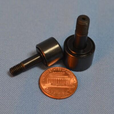 CF-1 1/4 -SB bearing