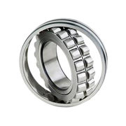22210MBW33/C3 spherical roller bearings