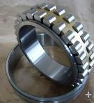 NU317E bearing 85x180x41mm