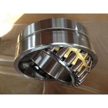 23196 CA/W33 Spherical roller bearing