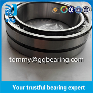 NNU4934-S-M-SP Double Row Cylindrial Roller Bearing 170x230x60mm