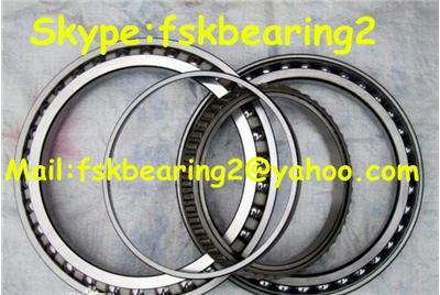 Excavator Bearings SF4831VPX1 240x310x25mm