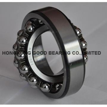 2216 ETN9 Bearing 80x140x33mm