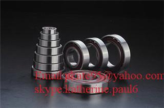 7012C 2RZ P4 HQ1 GA 60X95X18mm bearing