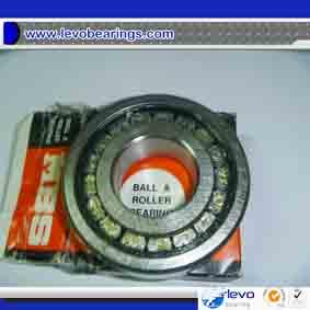 UY1307TAM Full Complement Cylindrical Roller Bearings