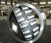 22356CCK/W33 bearing