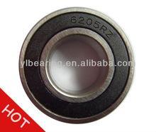 6003rs bearing 17*35*10mm