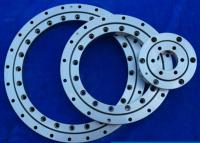 Produce XU300515 Cross Roller Bearings,XU30051 Bearings SIZE 384x646x86mm