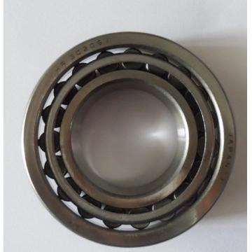 30210 J2/Q tapered roller bearing 50mmx90mmx21.75mm