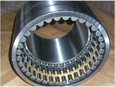 313823 Rolling Mill Bearing