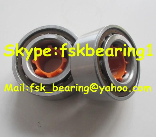 DAC36680033 Automotive Rear Wheel Bearings 36x68x33mm