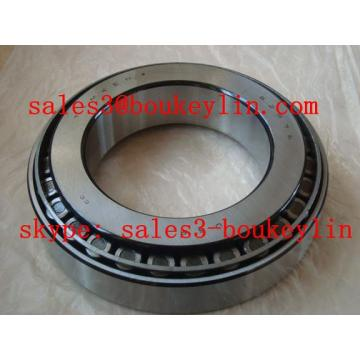EE275106D 902A3 inch tapered roller bearing
