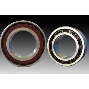 7011C Angular contact ball bearing