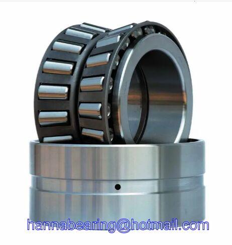 90381/90744 Taper Roller Bearing
