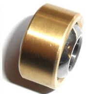 GE20PW bearing