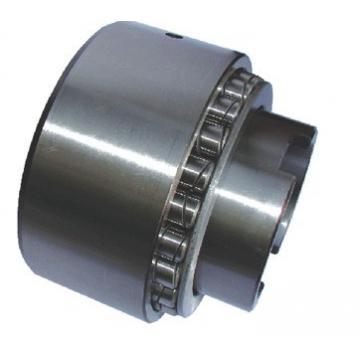 wide inner ring sprial roller bearings 15236