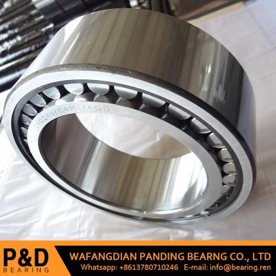 C4024V/C4 Carb Bearing 120x180x60mm