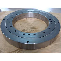 Produce XR897051 crossed roller bearings,XR897051 bearing SIZE 1549.4X1828.8X101.6mm