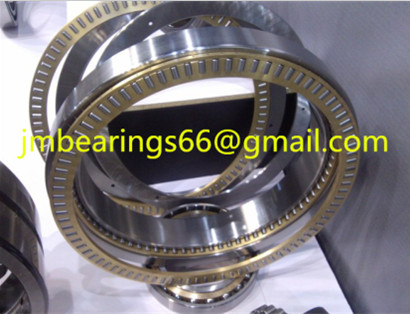 381180 Cylindrical roller thrust bearing 400x480x65mm