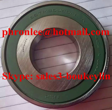 35TM30U40AL Deep Groove Ball Bearing
