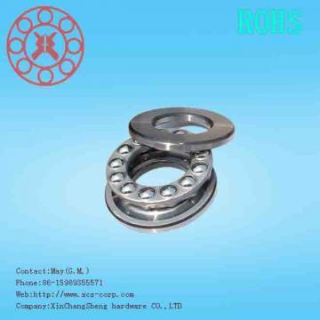 51106 thrust ball bearing