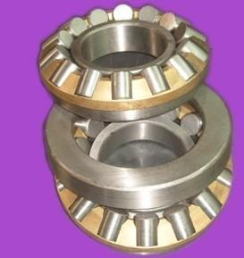 51211 thrust roller bearing 55x90x25mm