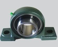 UCP315 bearing
